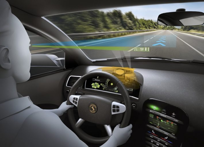 global heads up display market in Global automotive heads-up display market 2017: this industry research report provides market size, upcoming trends, segments and forecast to 2022.